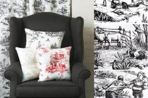 Hemptech Textiles by Tanya Wolfkamp