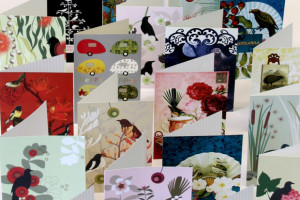 Codi Design_greeting cards