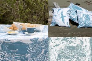 Pauanesia Textiles