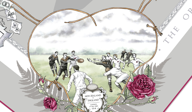 1905_rugby_tour_detail