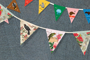 category_bunting