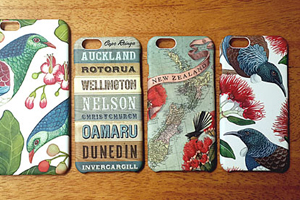 category_phone_cases