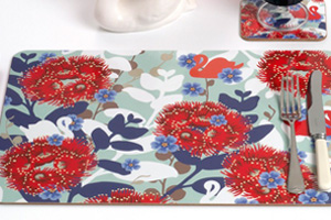 category_placemats