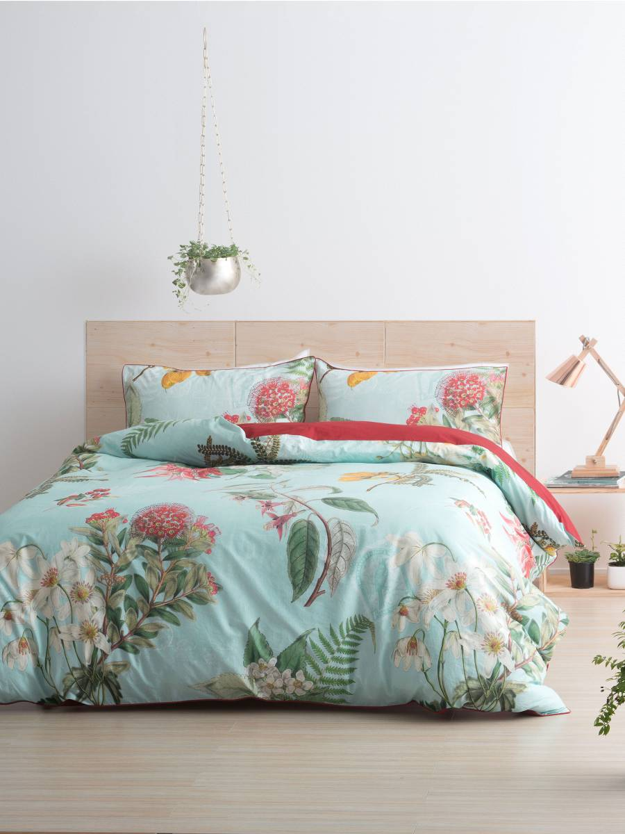 TW_linen_house_nz_vintage_floral_duvet