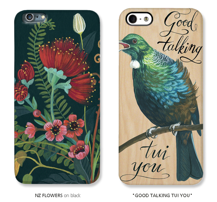 new_iPhones