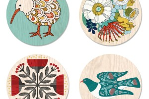 coaster_folk_set