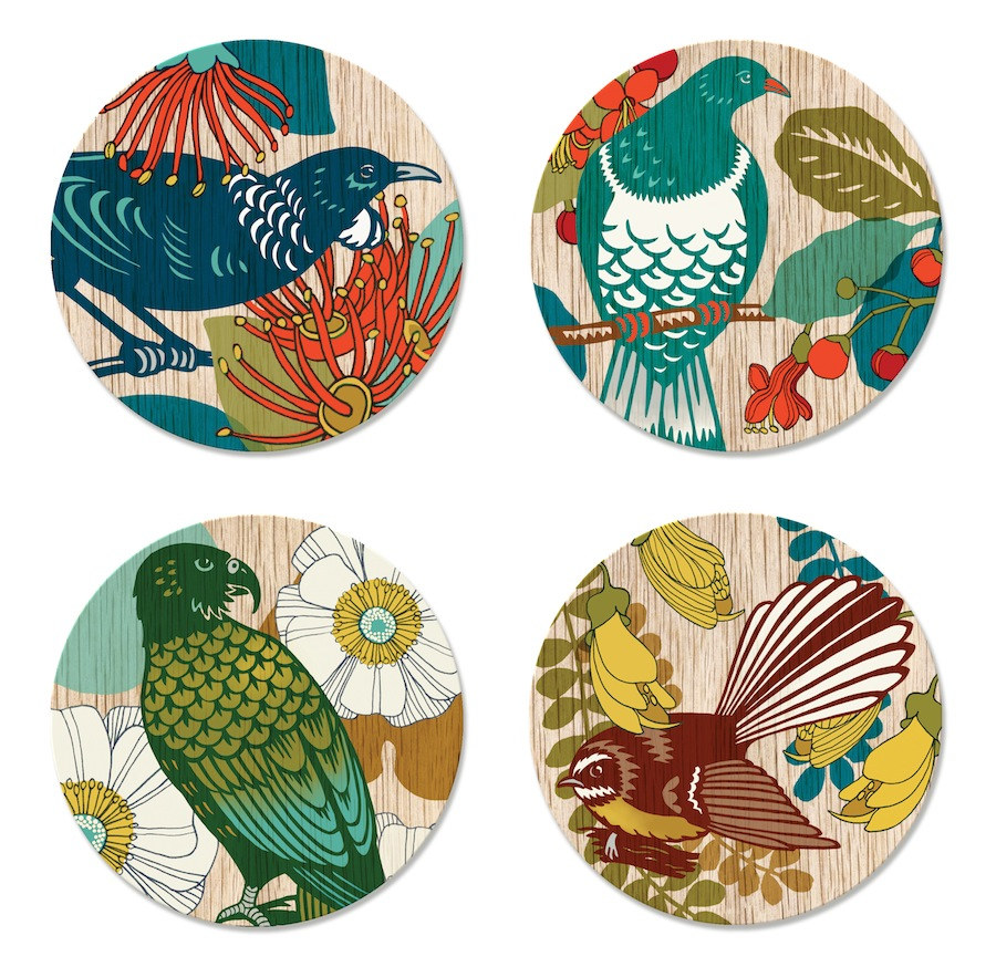 coasters_screenprint_set