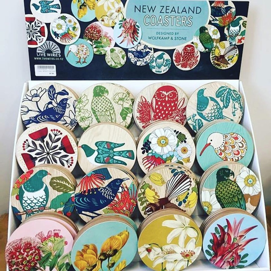nz_coasters_box