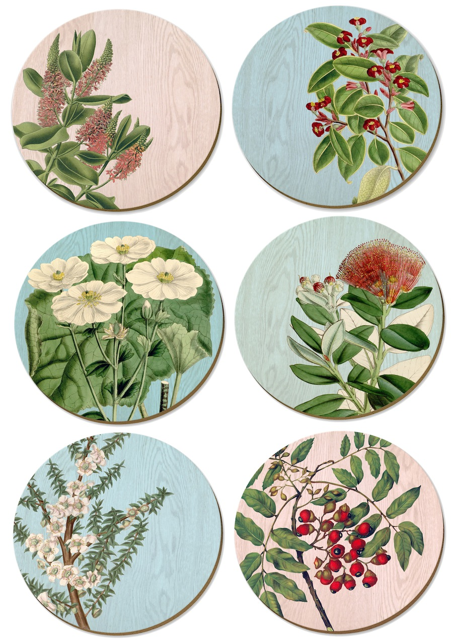 Wolfkamp&Stone_placemats_nz_vintage_flowers