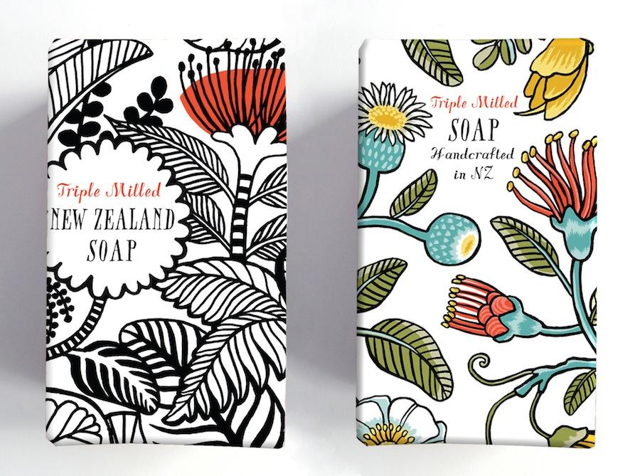 Wolfkamp&Stone_soaps_folk _NZflowers