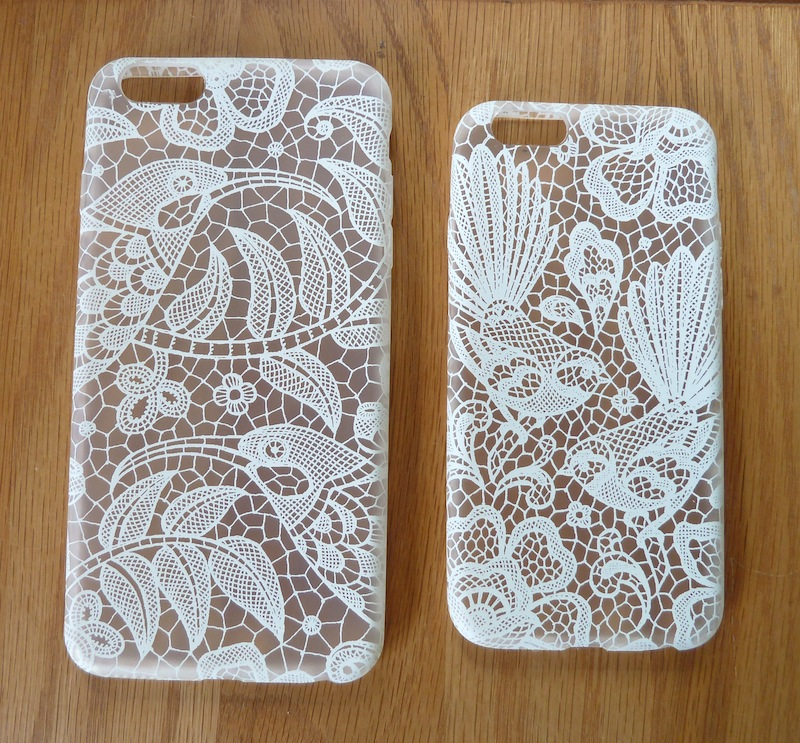 Wolfkamp_lace_iPhone_cases