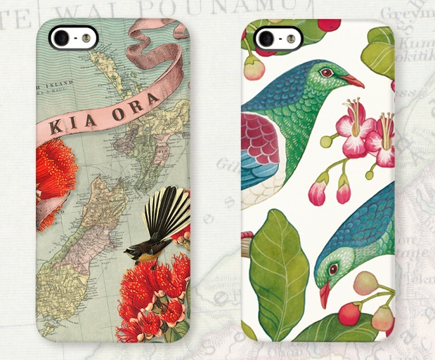 tanyawolfkamp_NZ_phone_cases