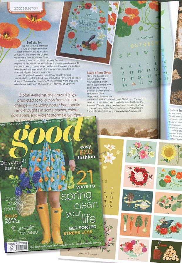 Good_magazine_tanyawolfkamp_giveaway