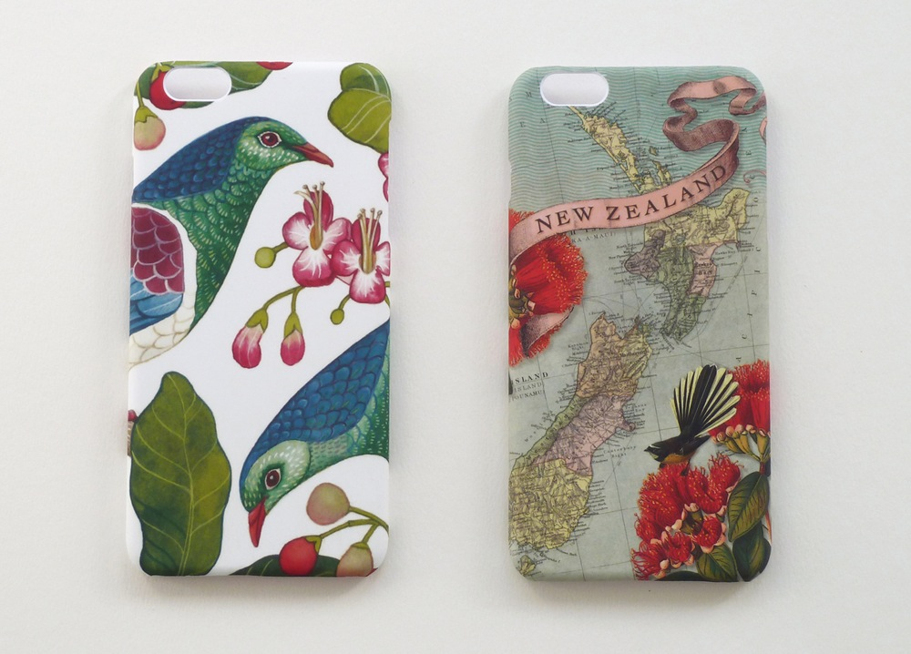 TW_NZ_iPhone6Plus_cases