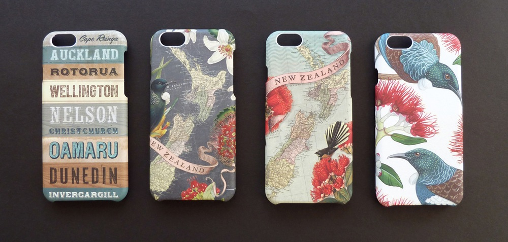 TW_NZ_iPhone6_cases