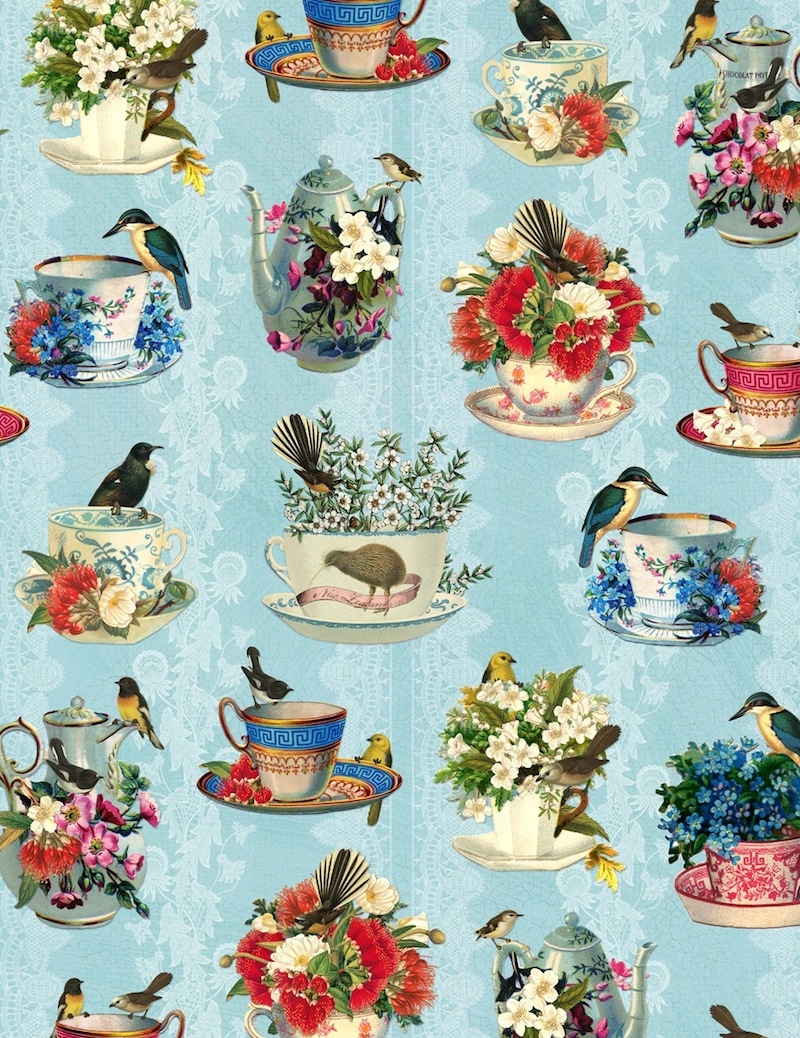 TW_Botany_wrap_teacups