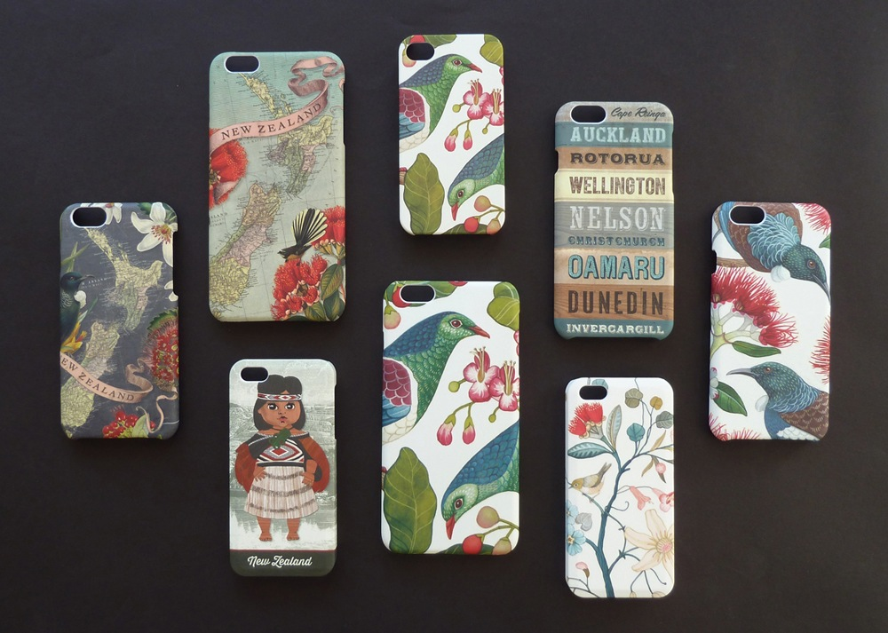TW_NZ_iphone_cases
