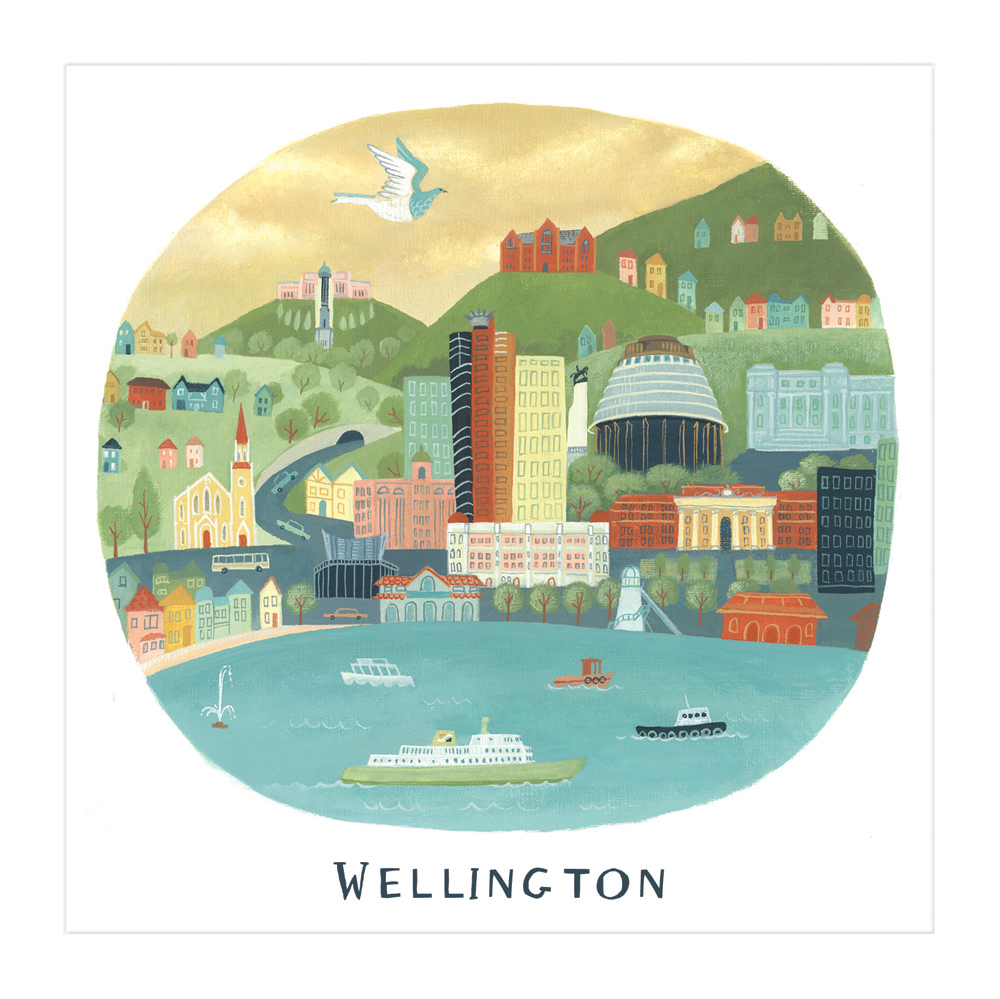 folk_wellington_150th